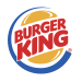 Burger King - AmKarta