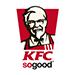 KFC - AmKarta