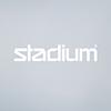 Stadium Presentkort