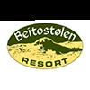 Beitostølen Resort Presentkort