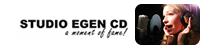 CD Inspelning Presentkort