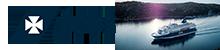 DFDS Seaways Presentkort