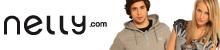 Nelly.com Presentkort