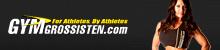 Gymgrossisten.com Presentkort