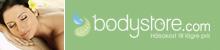 Bodystore.com Presentkort
