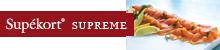 Supékort Supreme Presentkort