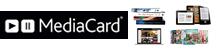 MediaCard Presentkort