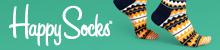 Happy Socks Presentkort