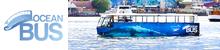 Ocean Bus - Nordens Första Amfibiebuss
