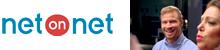 NetOnNet Presentkort