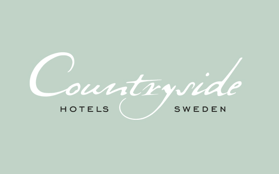 Countryside Hotels Presentkort