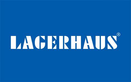 Lagerhaus Presentkort
