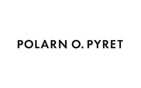 Polarn O. Pyret Presentkort