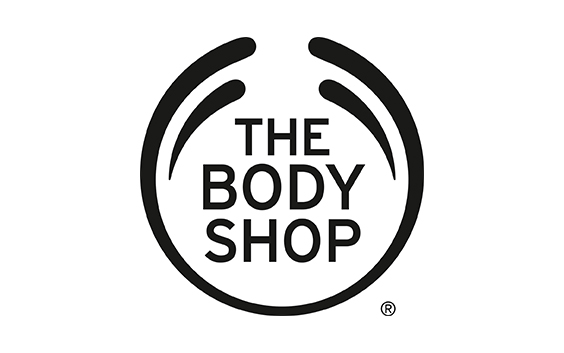 The Body Shop Presentkort