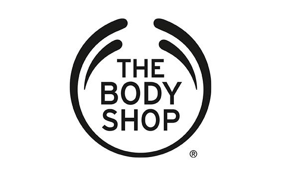 Body Shop Presentkort