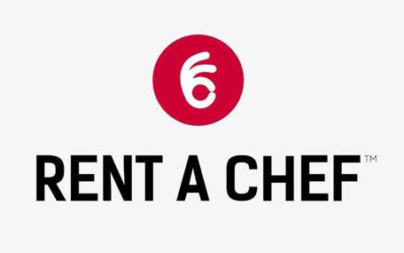 Rent a Chef Presentkort