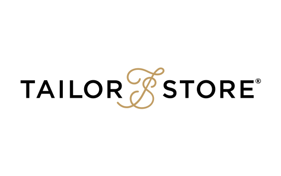 Tailor Store Presentkort