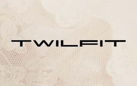 Twilfit Presentkort