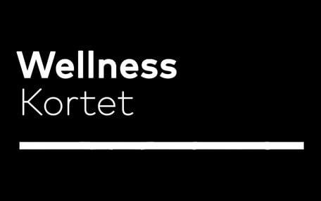 WellnessKortet