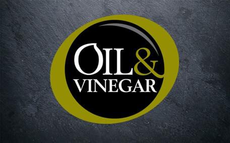 Oil & Vinegar Presentkort