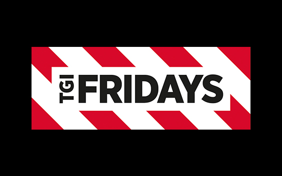 TGI Fridays Presentkort