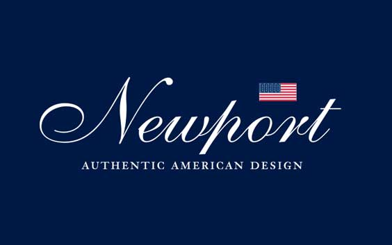 Newport Presentkort