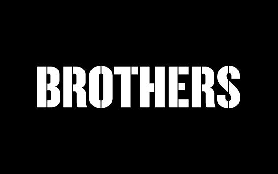 Brothers Presentkort