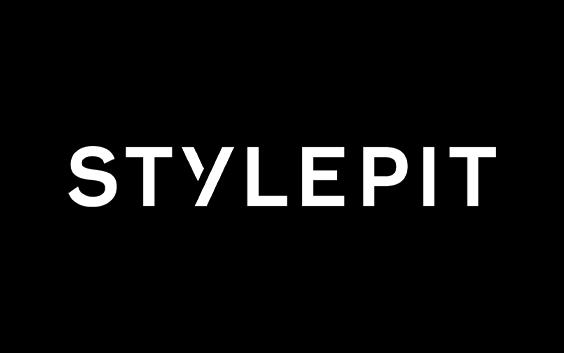 StylePit.se Presentkort