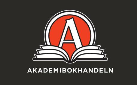 Akademibokhandeln Presentkort