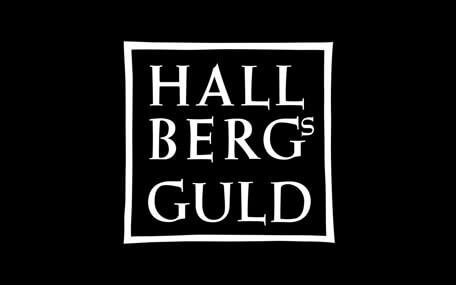 Hallbergs Guld Presentkort