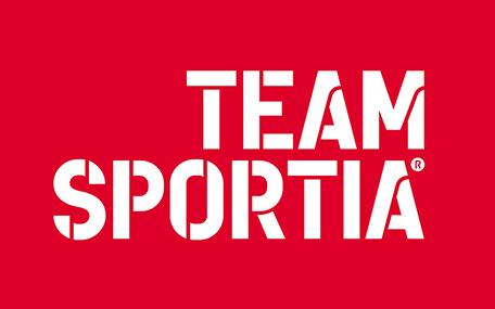 Team Sportia Presentkort