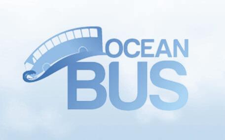 Ocean Bus - Nordens Första Amfibiebus