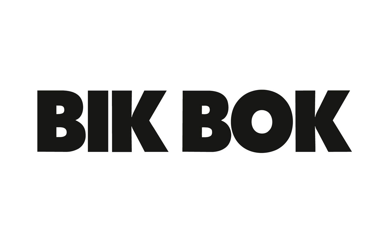 BikBok Presentkort