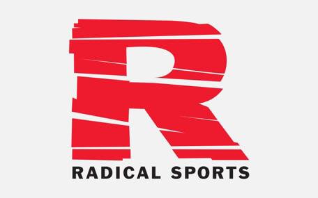 Radical Sports Presentkort