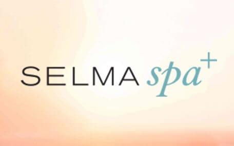 Selma Spa Presentkort