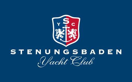 Stenungsbaden Yacht Club Presentkort