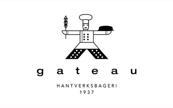 Gateau Presentkort
