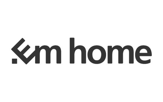 EM Home Presentkort