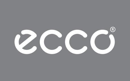 ECCO Presentkort