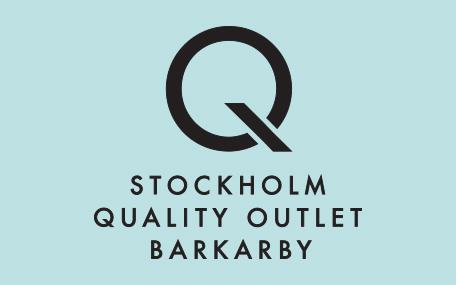 Stockholm Quality Outlet Presentkort