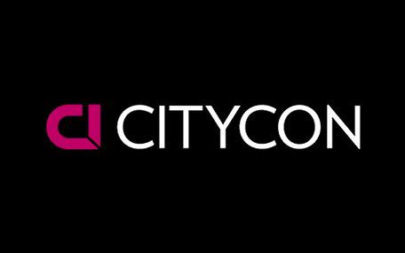 Citycon Presentkort