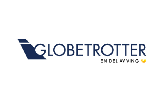 Globetrotter Presentkort