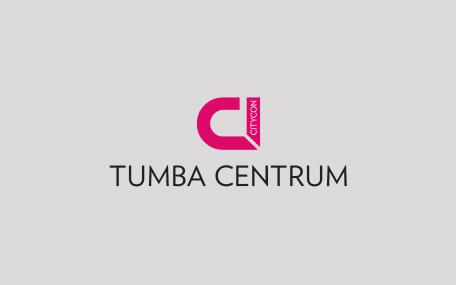 Tumba Centrum Presentkort