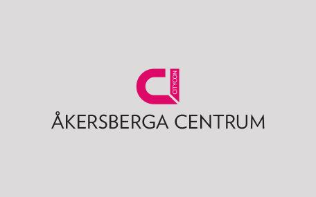 Åkersberga Centrum Presentkort