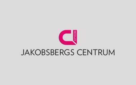 Jakobsberg Centrum Presentkort