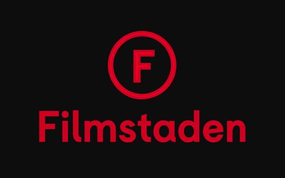 Filmstaden Biobiljetter