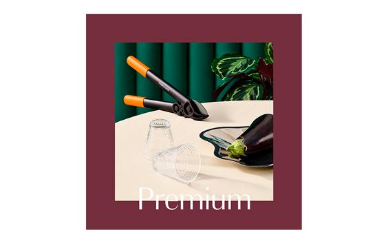 Delicard Premium Presentkort