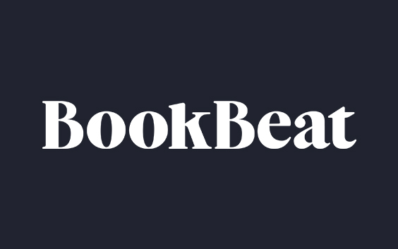 Book Beat Presentkort