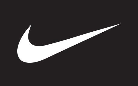 Nike Presentkort
