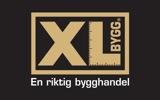 XL Bygg Presentkort